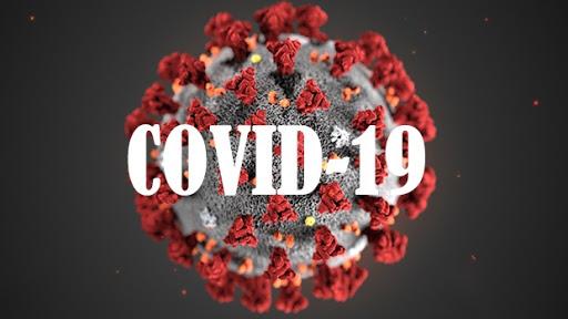 SẢN PHẨM PHÒNG CHỐNG DỊCH COVID-19