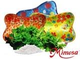 Túi chườm ngải cứu Mimosa loại trung
