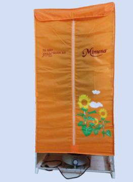 Tủ sấy quần áo Mimosa