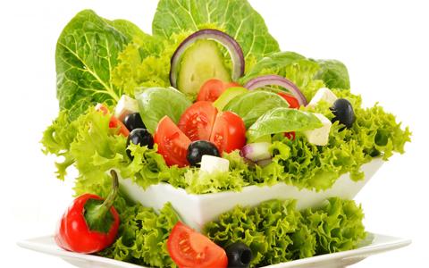 Nông sản sạch: Người kinh doanh hãy chỉ bán thứ mình ăn được